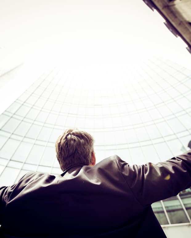 7-ways-you-can-exit-your-business