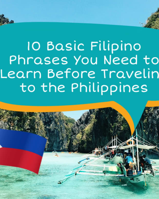 10-basic-filipino-phrases-you-need-to-learn-before-traveling-to-the-philippines
