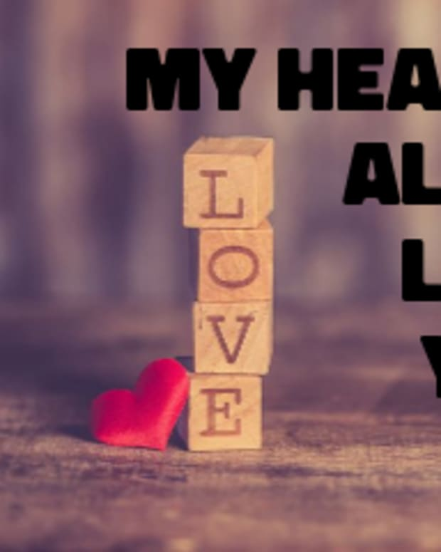 poem-my-heart-will-always-love-you
