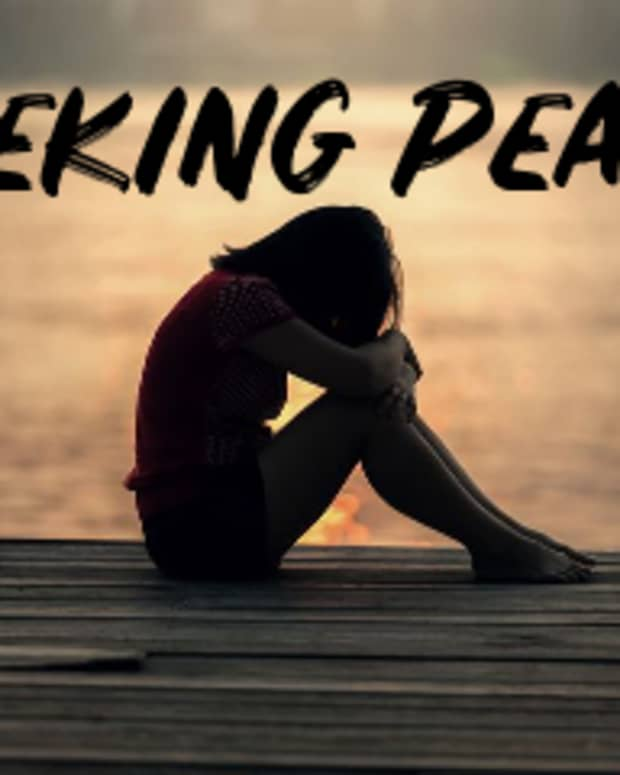 poem-seeking-peace