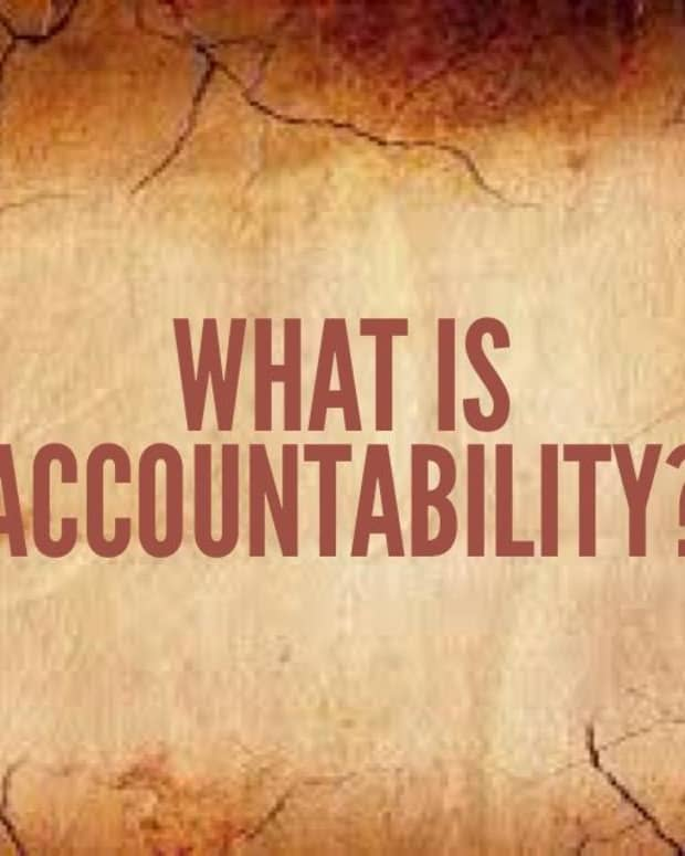 what-the-bible-says-about-accountability