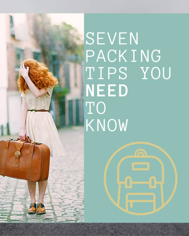packing-lists