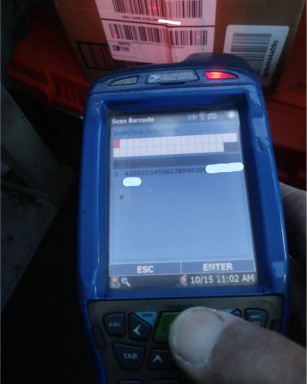 postal-mdd-scanner-tips-and-tricks-for-the-new-and-frightened-city-carrier-assistant