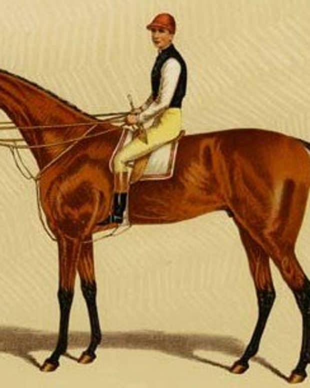 the-tragic-life-of-jockey-fred-archer