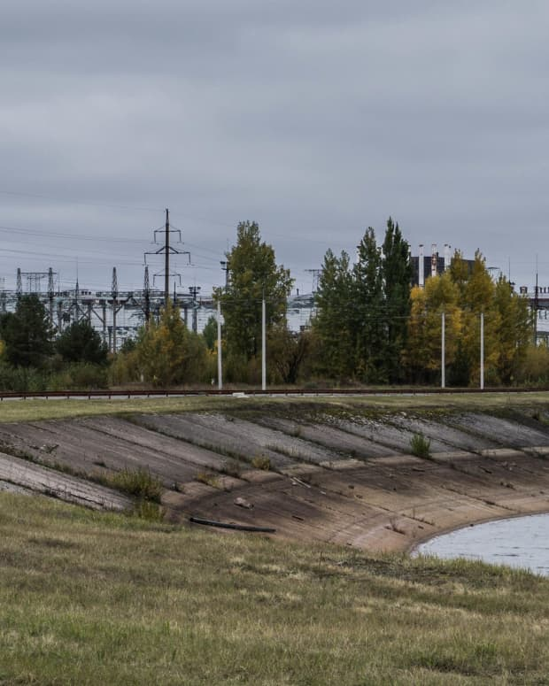 one-day-tour-to-chernobyl-and-pripyat