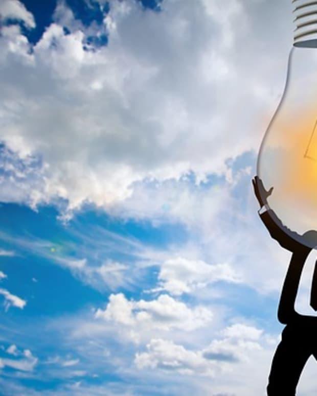 children-of-god-let-your-light-shine