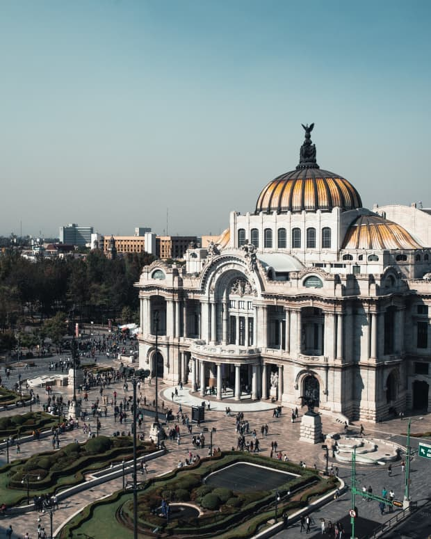 best-places-to-retire-in-mexico