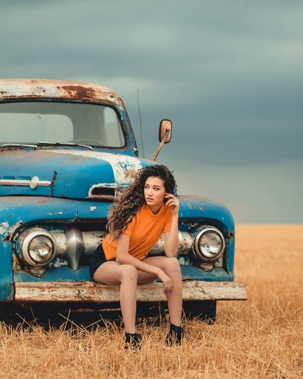my-dad-his-truck-my-memories