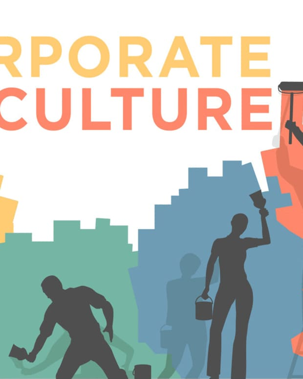 an-exercise-to-define-corporate-culture