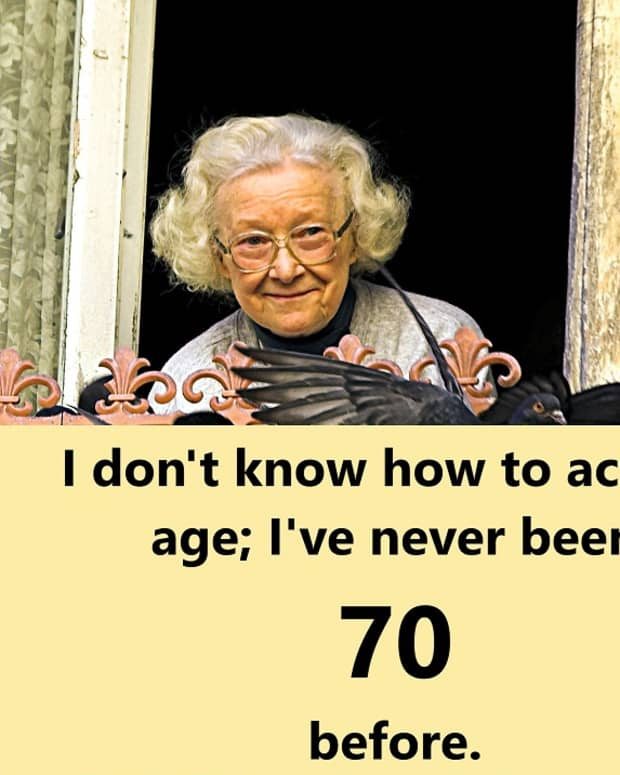 becoming-seventy-the-age-of-new-beginnings