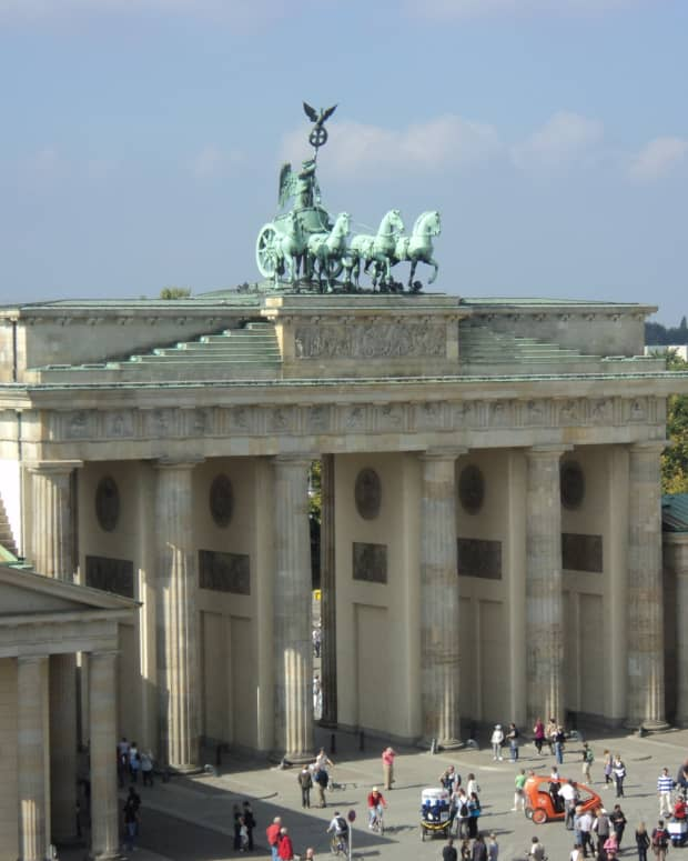 top-10-things-to-do-in-berlin