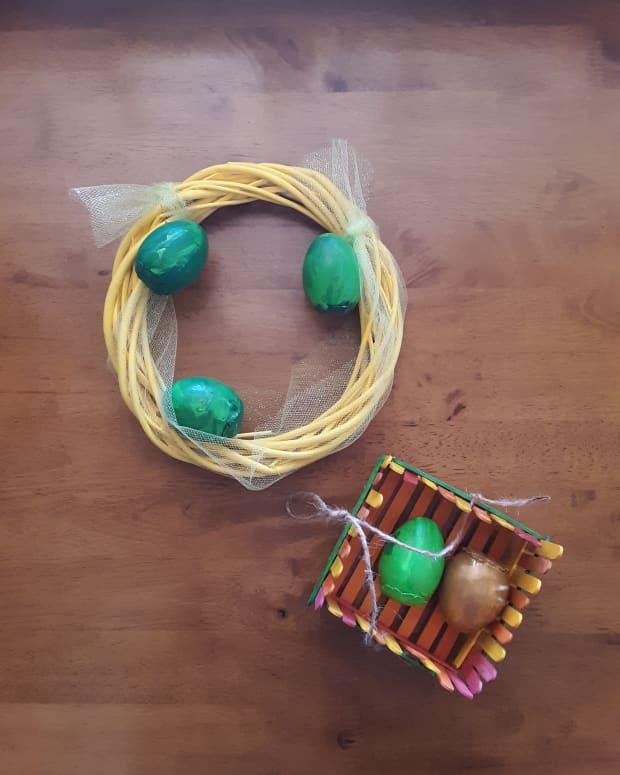 diy-easter-crafts