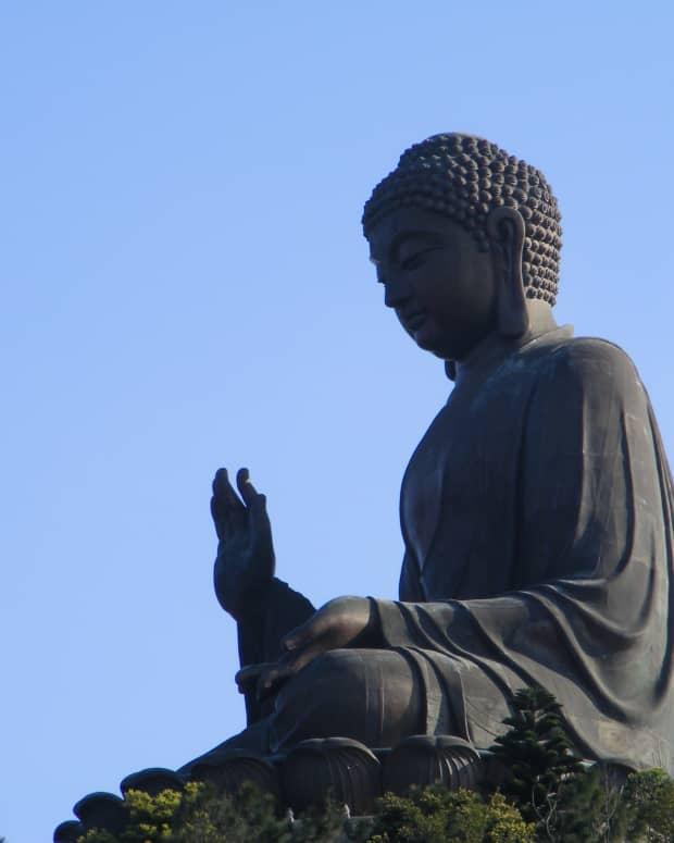 a-guide-to-lantau-islands-big-buddha