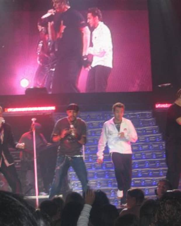 the-story-behind-the-song-i-want-it-that-way-by-backstreet-boys