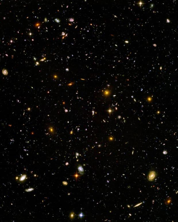 long-live-the-universe-a-poem