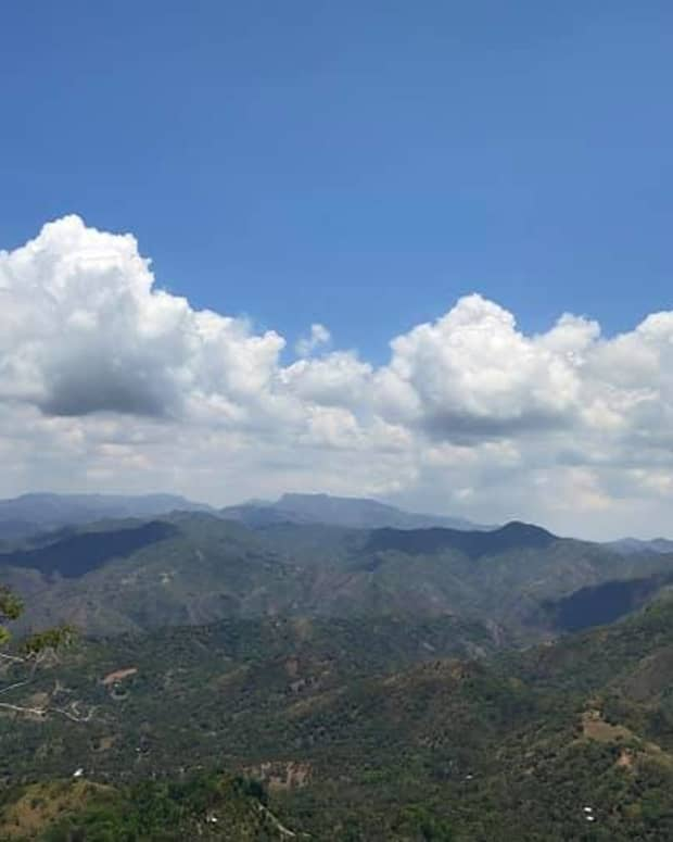 a-trek-to-mount-manghilao