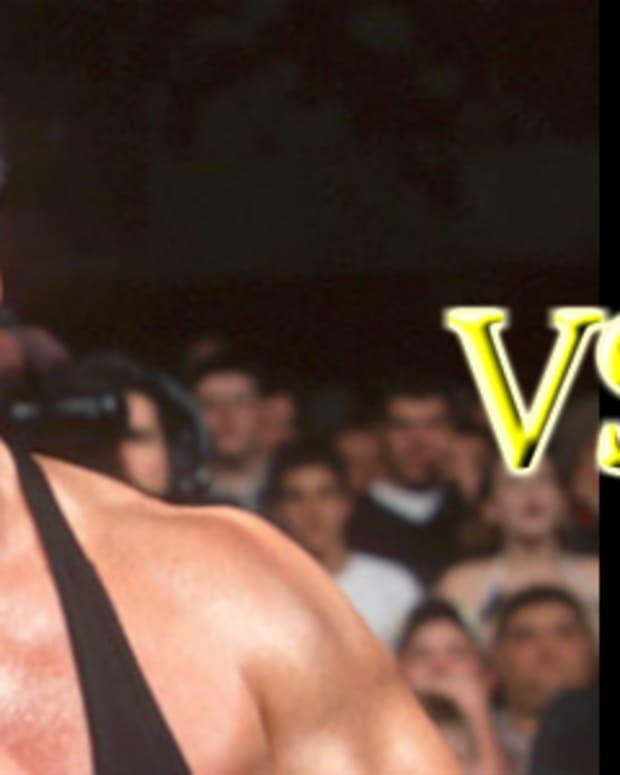 will-all-elite-wrestling-make-a-better-wwe