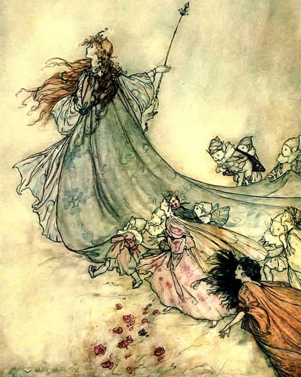 east-of-twilight-where-faeries-still-abide