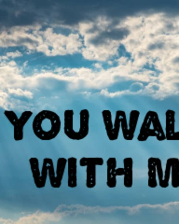 poem-you-walk-with-me