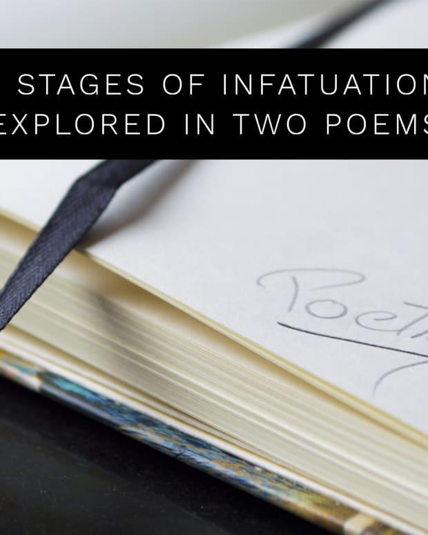 kaleidoscopic-infatuation-a-poem