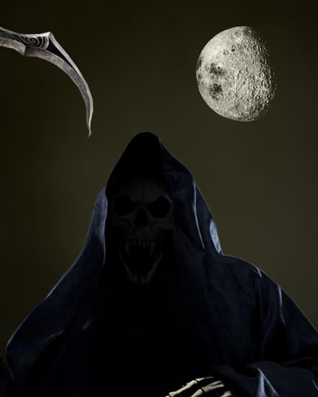 grim-reaper-tales