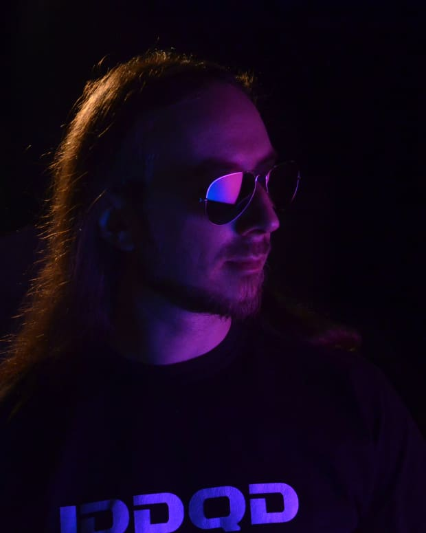 an-interview-with-synthwave-producer-ion-star