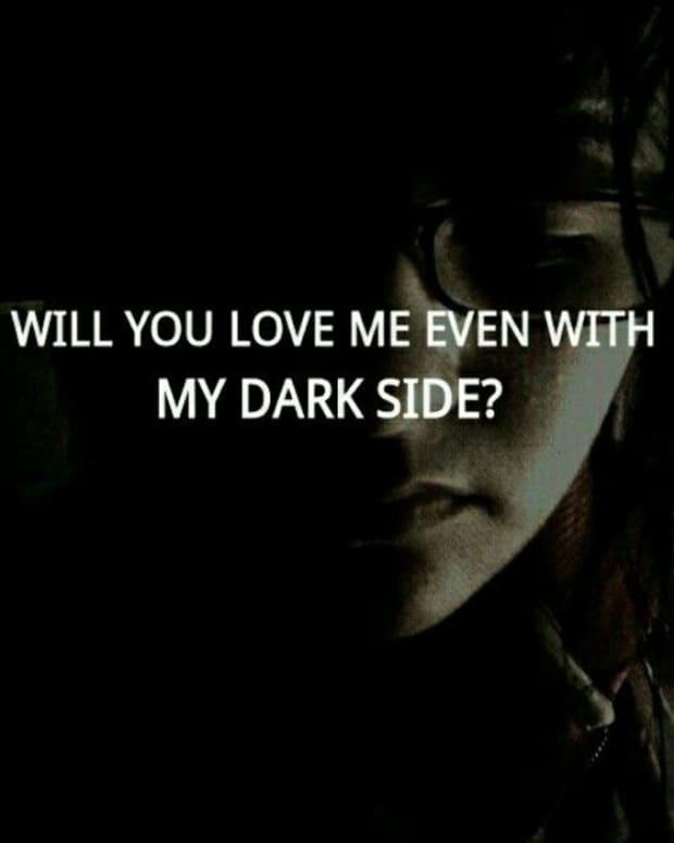 darknessburiex