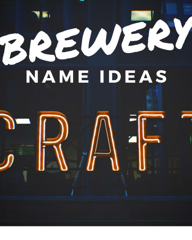 200-best-brewery-name-ideasgenius-funny-and-hip