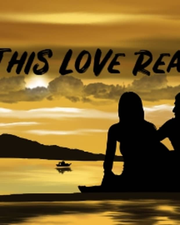 poem-is-this-love-real