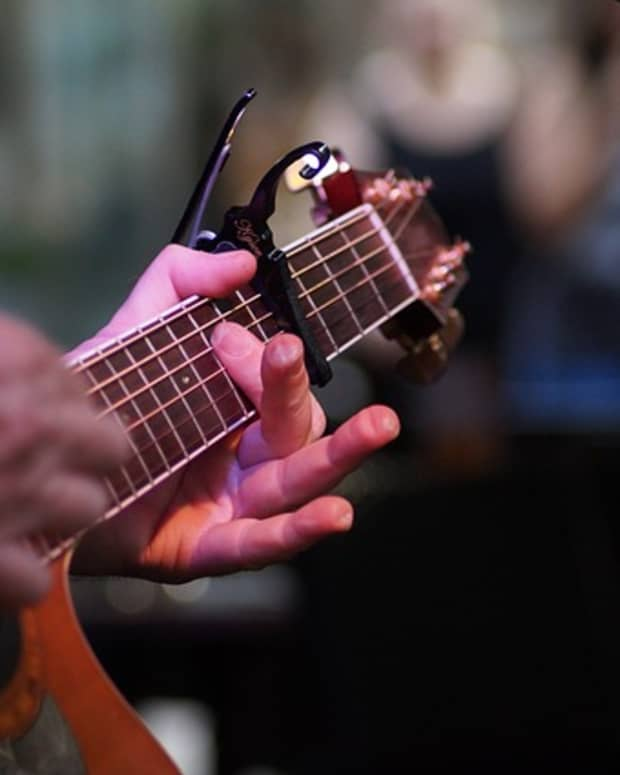 5-tips-to-enhance-your-musical-improvisation-skills