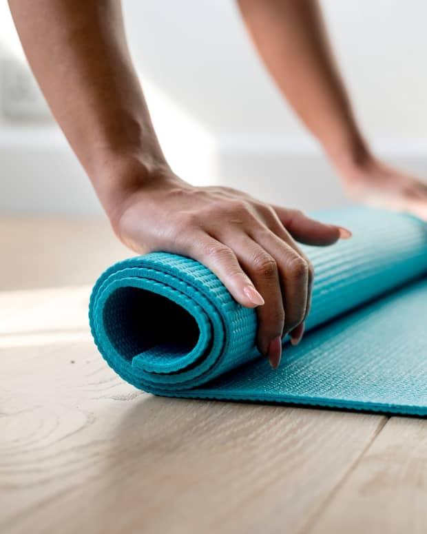fitness-youtube-channels-for-women