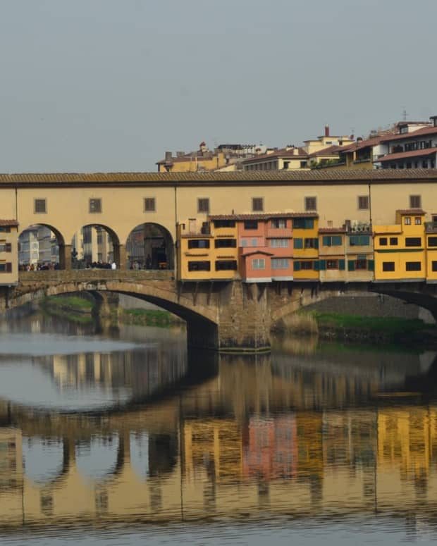 five-free-things-to-do-in-florence