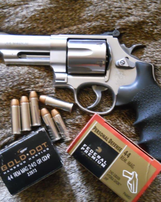 44-remington-magnum-still-the-best-big-bore-magnum