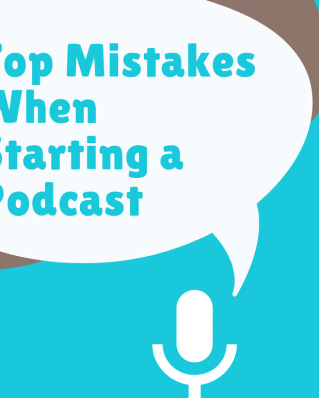 starting-a-podcast-top-mistakes