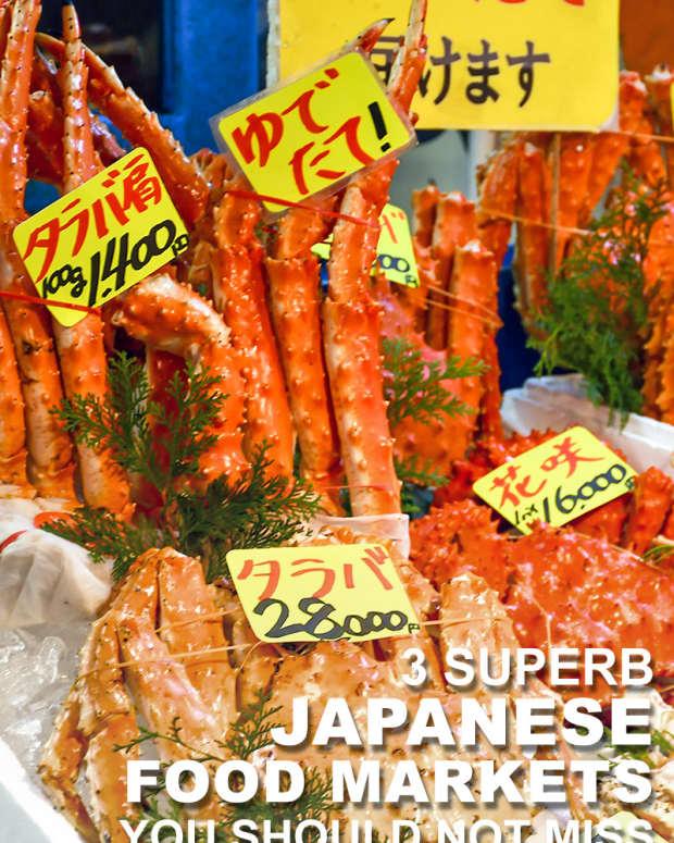 3-japanese-food-markets