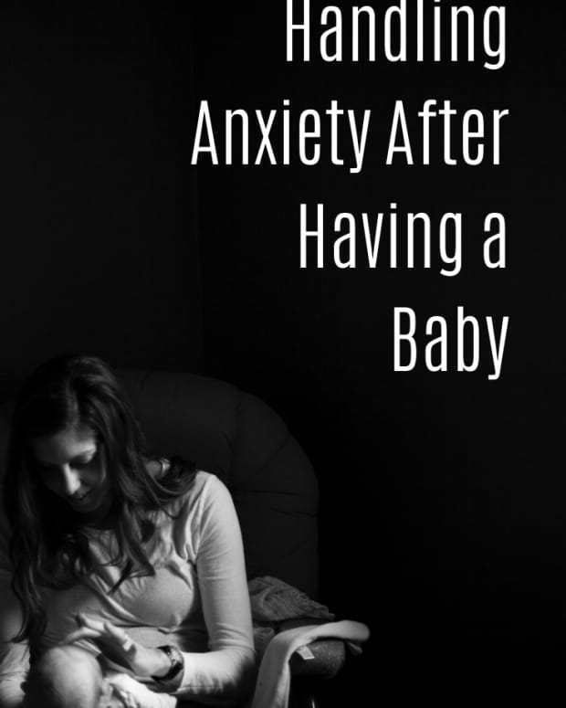 feeling-anxious-after-having-a-baby