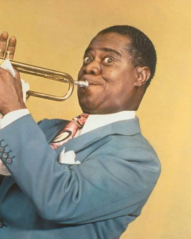 hello-dolly-louis-armstrong-almost-missed-his-greatest-hit
