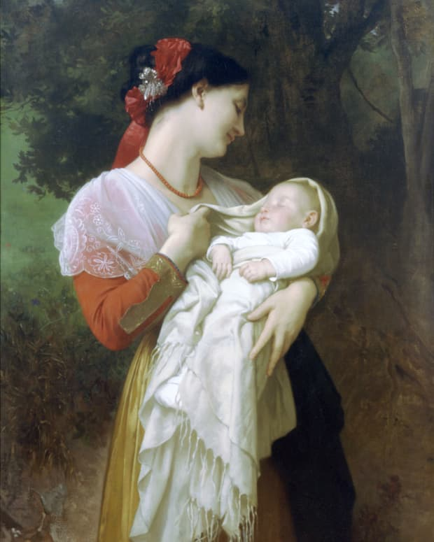 poems-to-honor-our-mothers-on-mothers-day