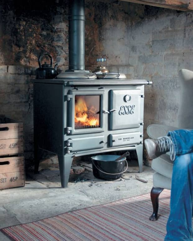 mom-a-wood-stove-and-a-wooden-dining-table-the-foundation-of-our-family
