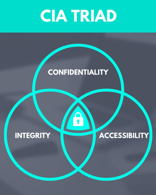 the-cia-triad-and-how-to-use-it
