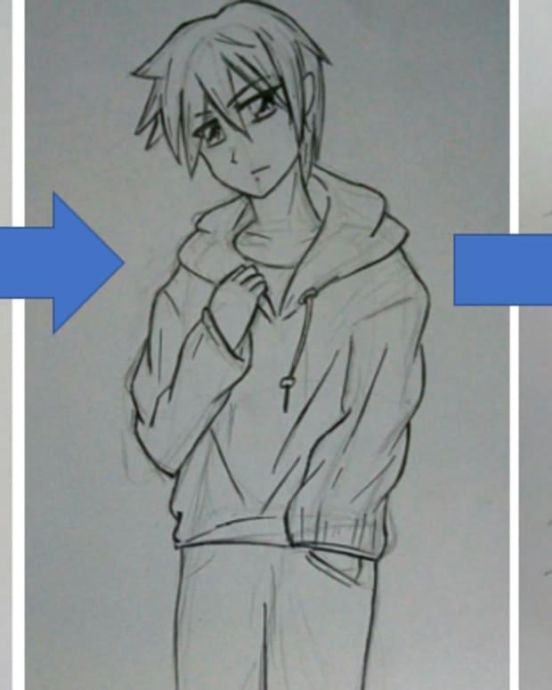 how-to-draw-an-anime-boy-shounen