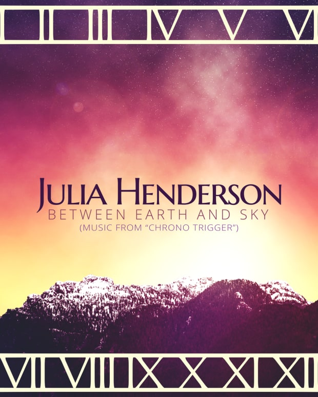 between-earth-and-sky-an-interview-with-project-arranger-julia-henderson