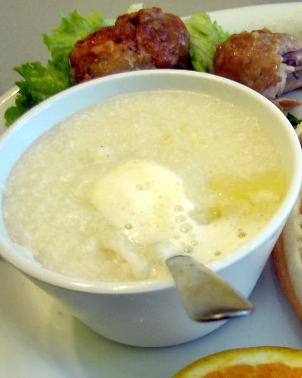 grits-the-one-southern-food-that-is-always-overlooked