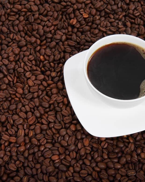 my-black-coffee