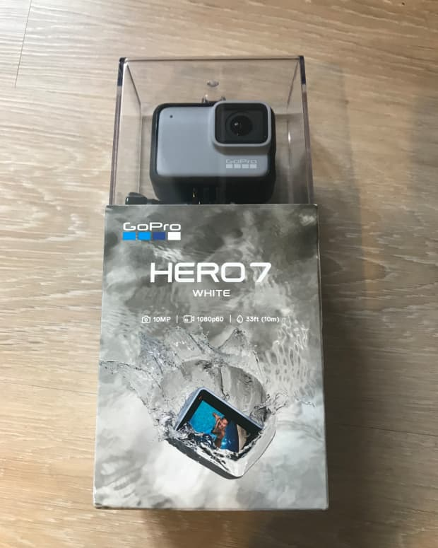 gopro-hero-7-white-the-perfect-camera-for-new-travel-photographers