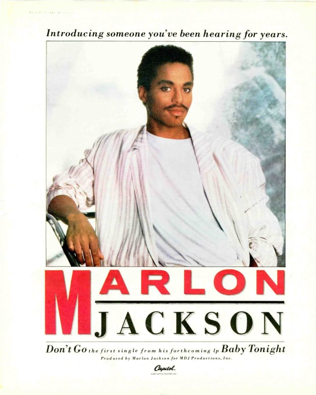 the-mystery-jackson-marlon-jacksons-solo-quest-in-the-80s