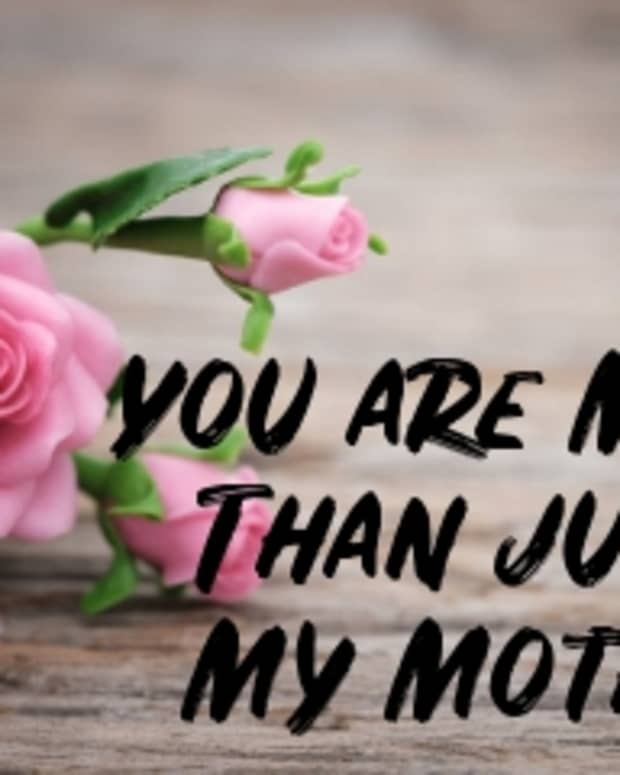 poem-you-are-more-than-just-my-mother