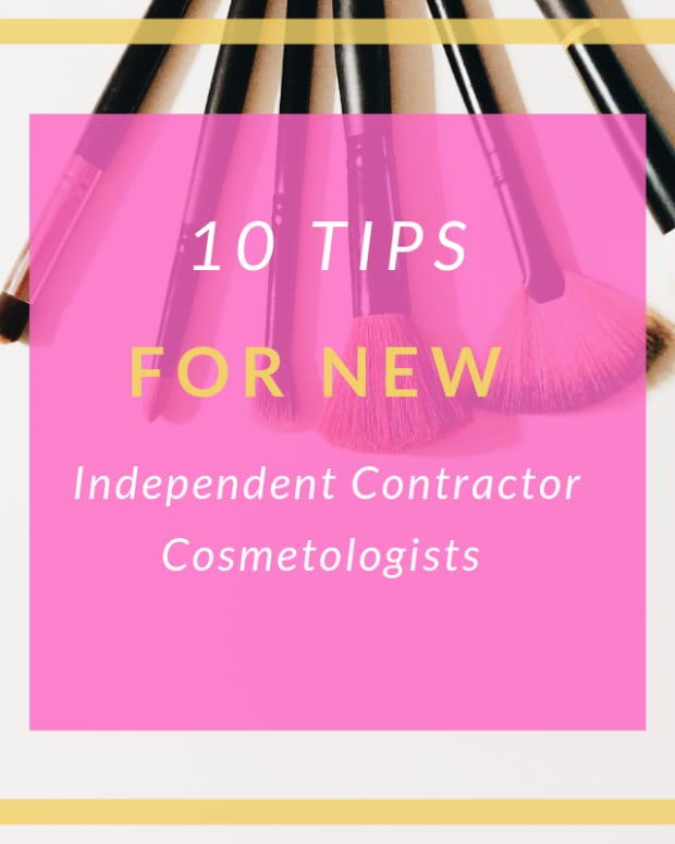 10-ways-to-fail-as-a-new-independent-contractor-hairstylist