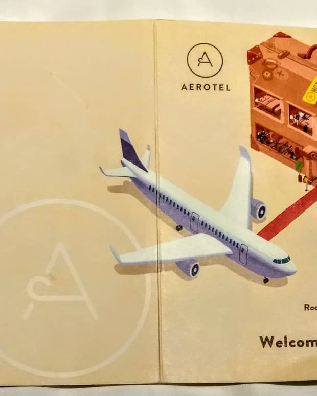 sleep-before-sky-review-of-aerotel-transit-hotel-at-singapore-changi-airport-terminal-1