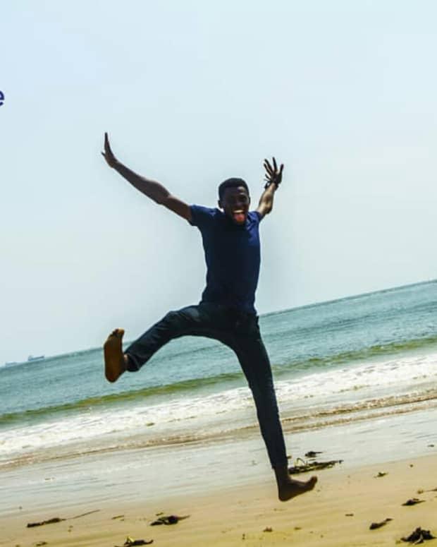 the-ocean-my-bliss